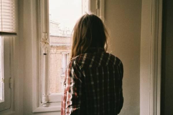 Resistencia a curar la depresión - Belelú | Nueva Mujer