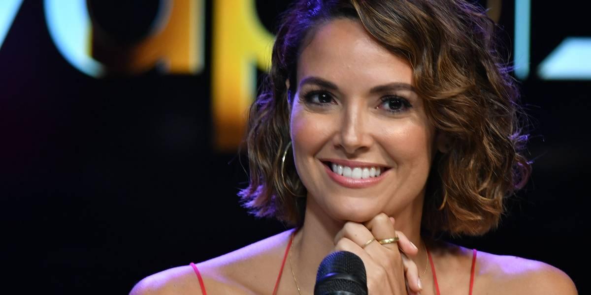 Nueva organización de Miss Universe P. R. hace cambios en sus requisitos