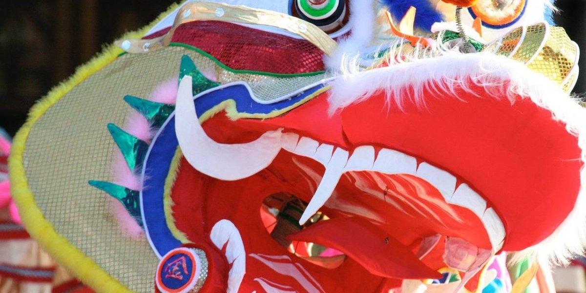 ¿Sabes cuál es tu animal en el Horóscopo Chino?