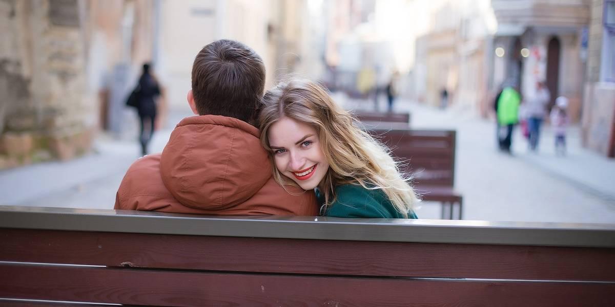 Os 5 signos mais difíceis para ter um encontro