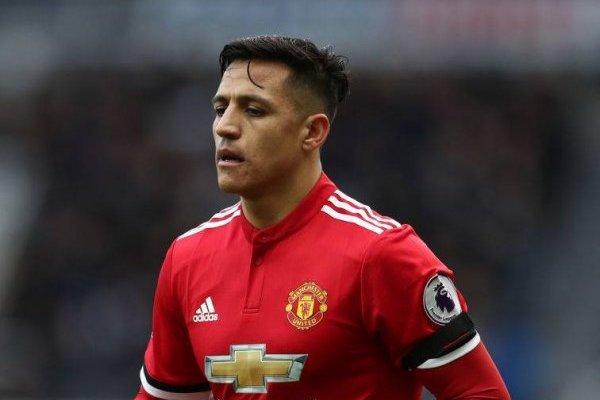 Manchester United se mete a cuartos de final