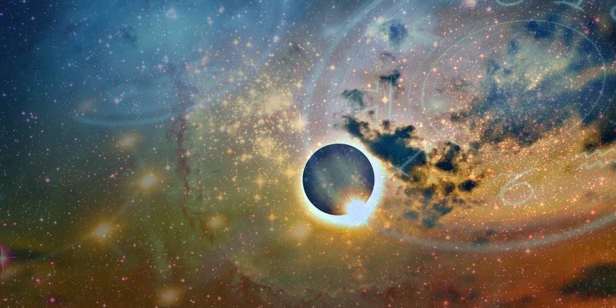 Como o eclipse solar vai afetar o mês de fevereiro