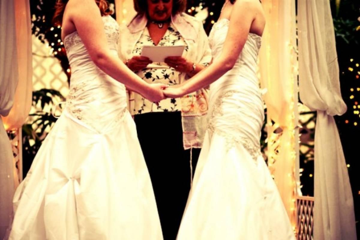 Matrimonio Mismo Sexo Biblia : Aprueban matrimonios del mismo sexo en coahuila belelú