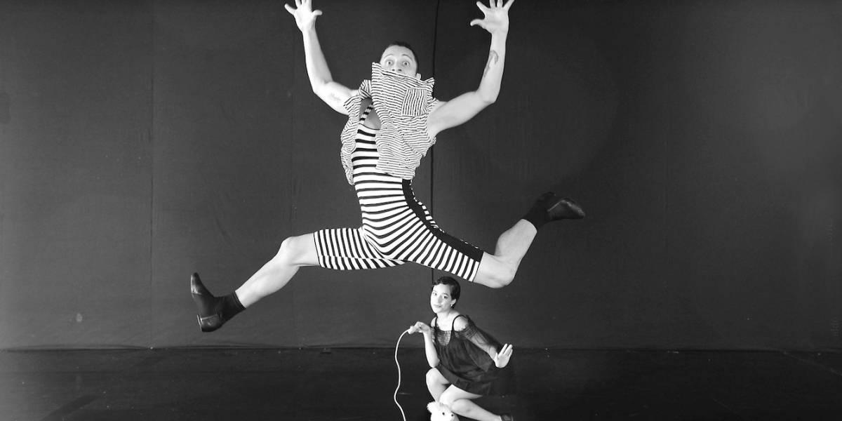 Ballet Stagium transforma obra de Chiquinha Gonzaga em movimentos no espetáculo Fon Fon!