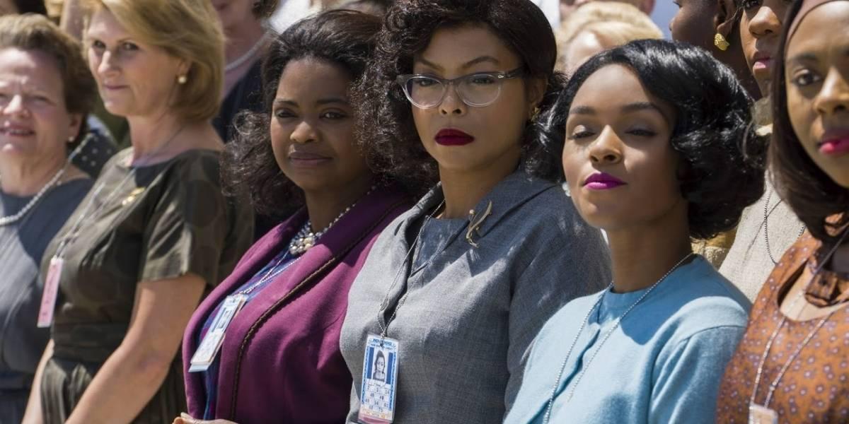 Tá na onda do Pantera Negra? Veja nossa lista com mais 7 filmes sobre igualdade racial