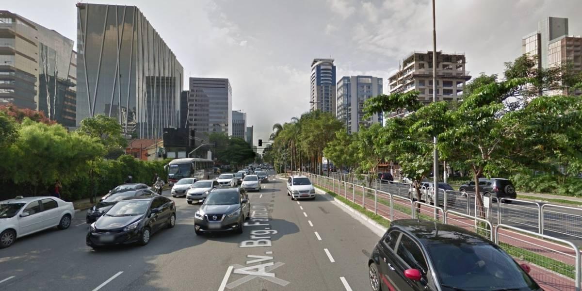 Prefeitura quer verticalizar 'ilha' de 25 quarteirões no miolo da Vila Olímpia