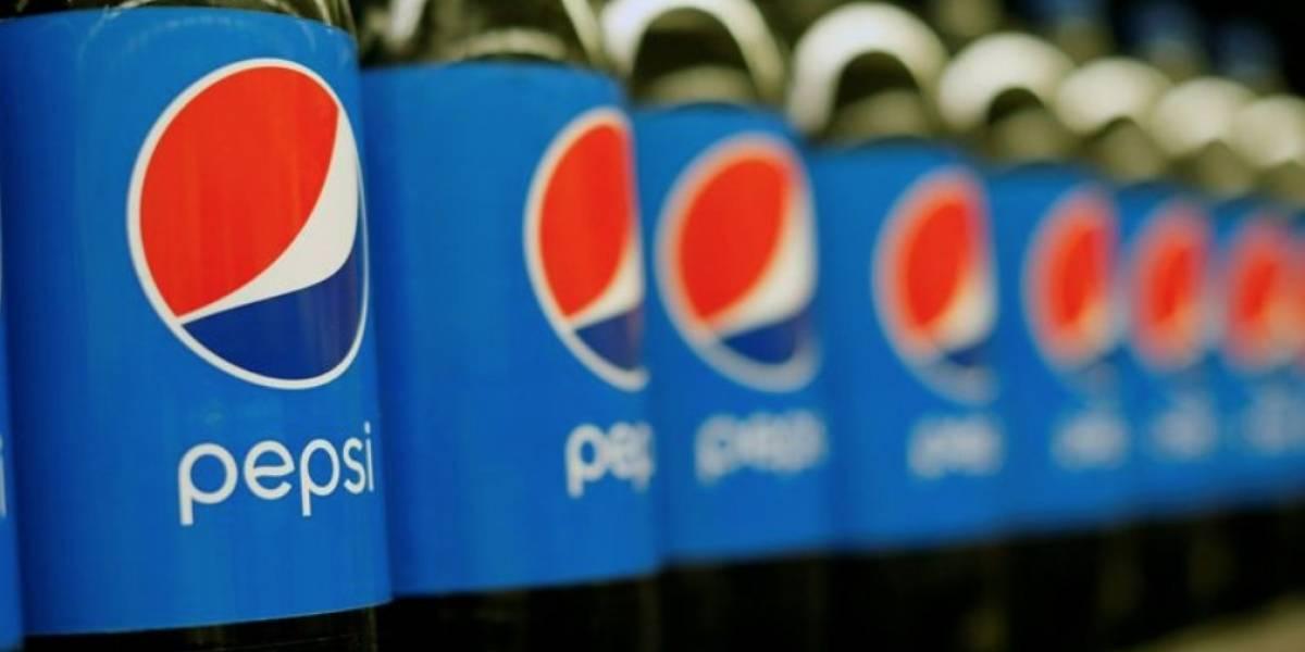 Pepsi Co. anuncia cierre de una de sus plantas en la isla