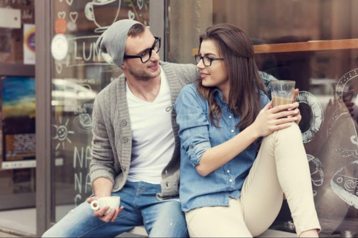 Preguntas importantes para conocer a tu pareja