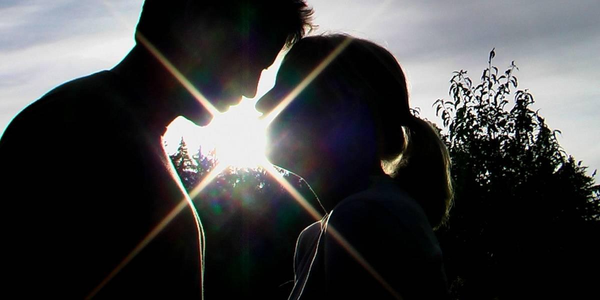 O amor na era digital: como encontrar o 'par perfeito' com a ajuda da internet