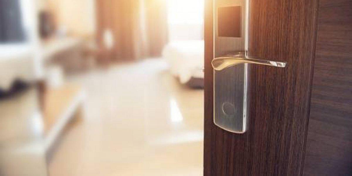 Esta empresa de hoteles verificará habitaciones diariamente