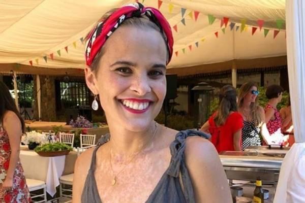Javiera-Suárez