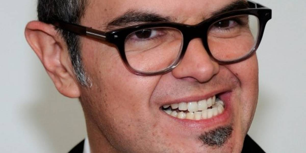 """Aleks Syntek a Maluma: """"Los Latin Grammy son votos de calidad y no de popularidad"""""""