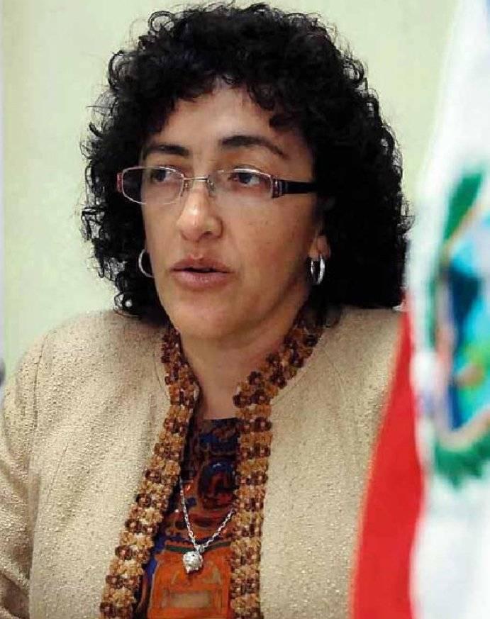 1.Brenda Dery Muñoz Sánchez