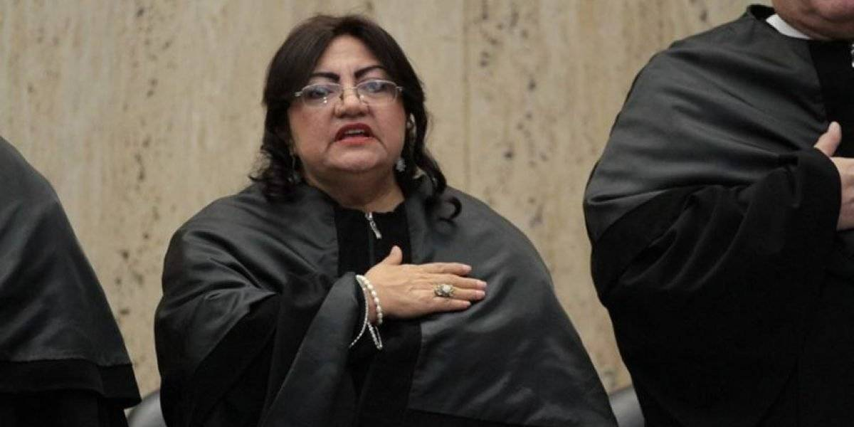 Delia Dávila
