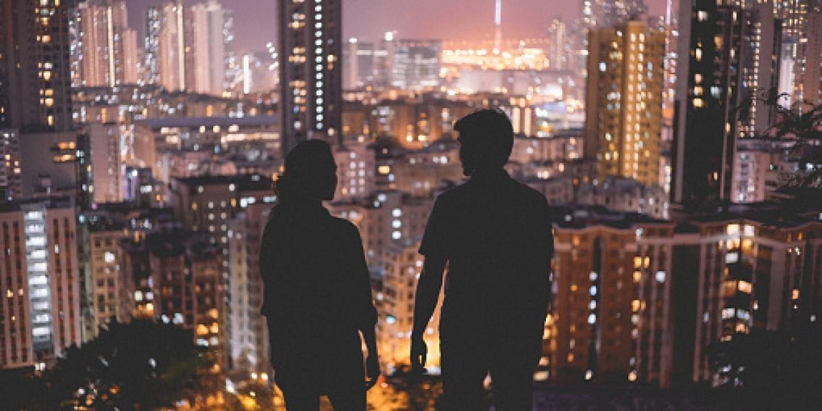 Los millennials se casan con sus exnovios, según estudio