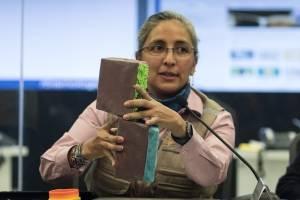 Sismológico Nacional explica por qué tiembla 'tanto' en Pinotepa Nacional