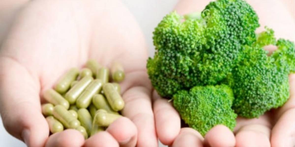 consejos para bajar de peso caseros san telmo