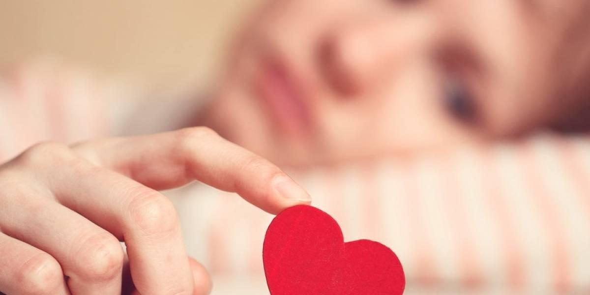 Conozca la importancia de cuidar su corazón