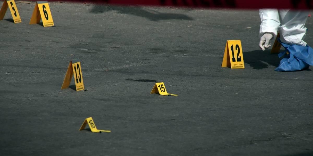 Dan 5 mmdp a municipios más violentos del país y los gastan en talleres