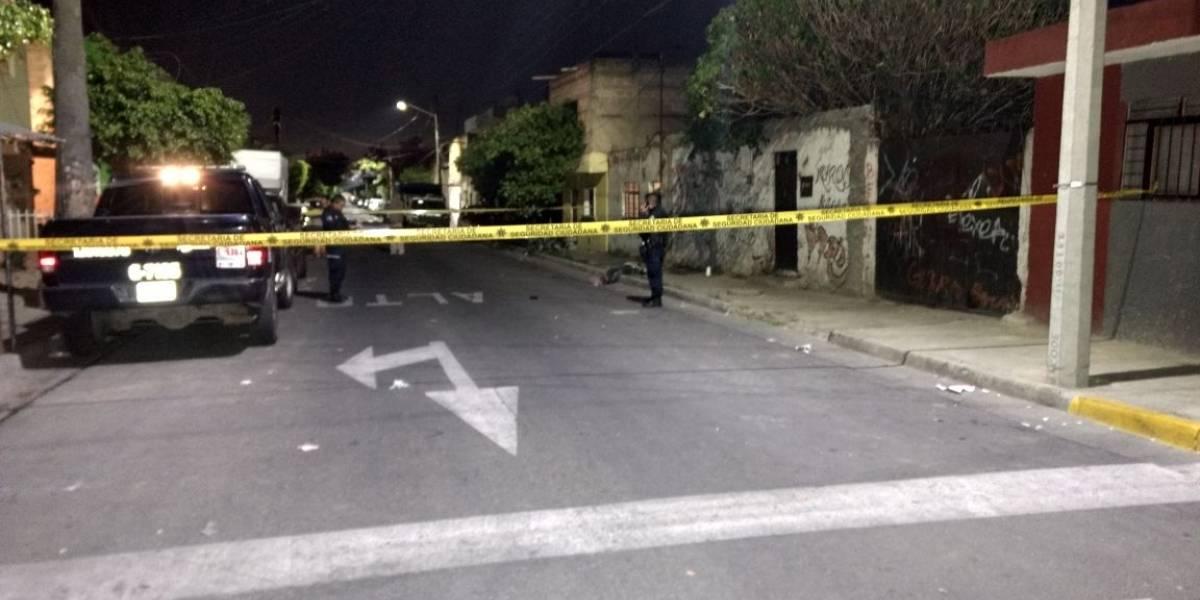 En aumento agresiones contra menores de edad en Jalisco