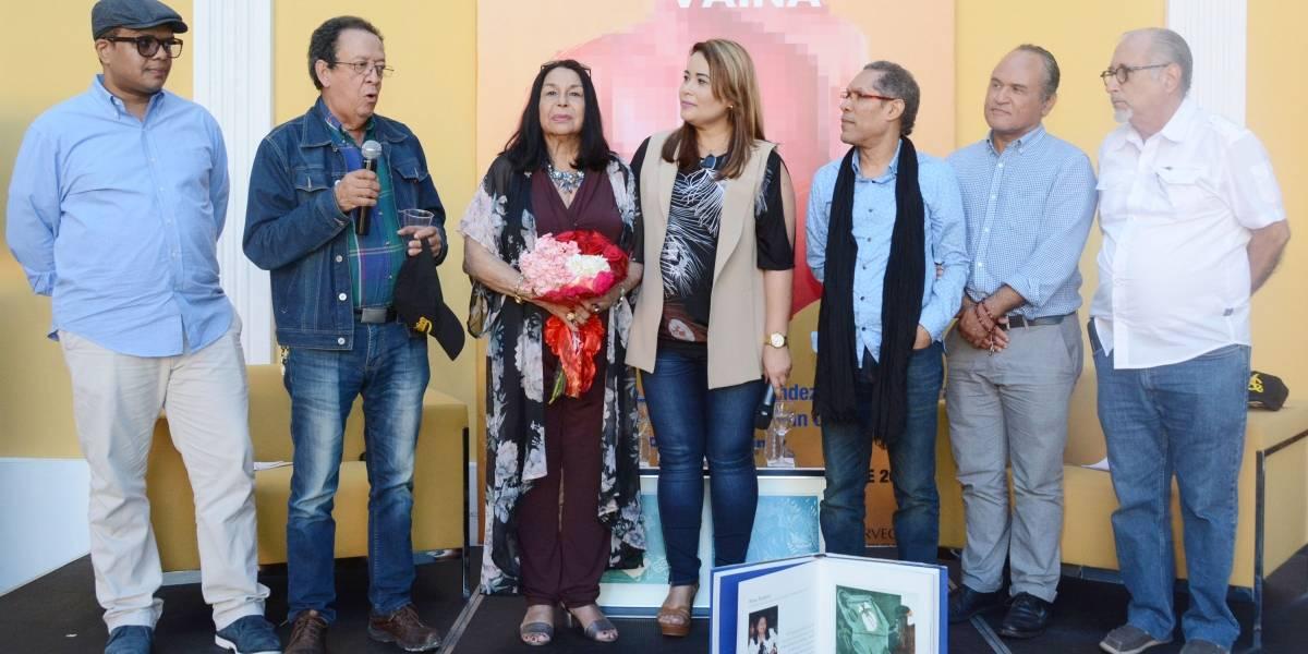 Diálogos contemporáneos de la ADAV en el Centro León