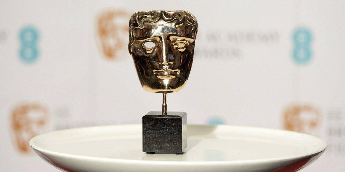'Three Billboards' gana como Mejor Película Británica en los BAFTA