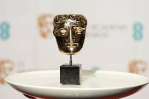 https://www.publimetro.com.mx/mx/entretenimiento/2018/02/18/three-billboards-gana-mejor-pelicula-britanica-los-bafta.html