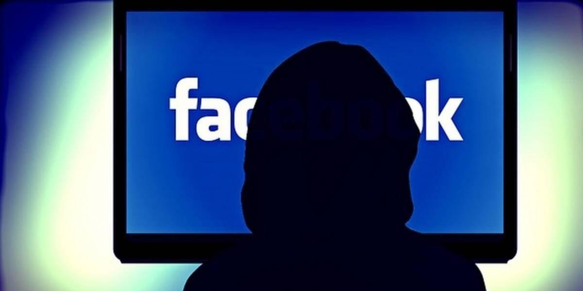 Facebook envía encuesta a usuarios para saber si lo consideran