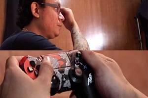 adicción a los videojuegos