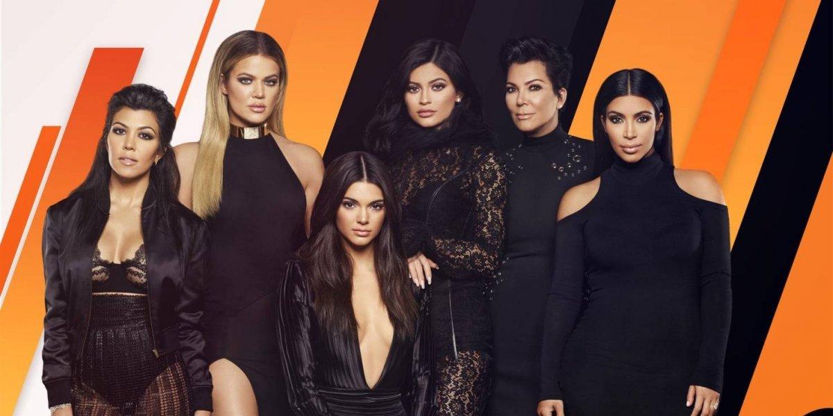 ¿Quién gana más dinero del clan Kardashian Jenner?