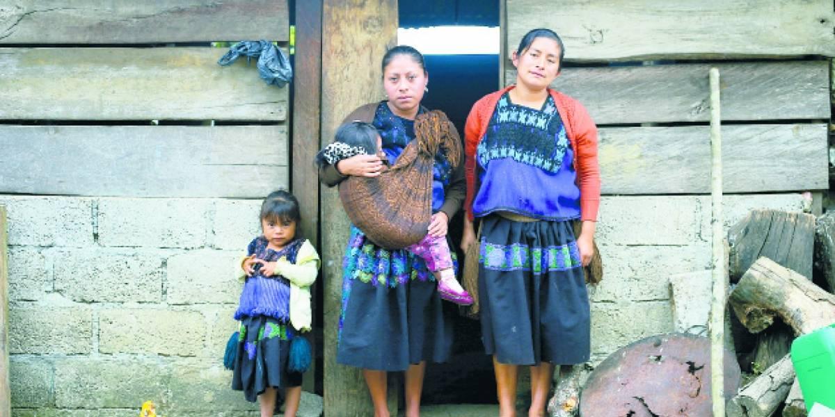 Cinco dolorosas verdades de vivir en América Latina
