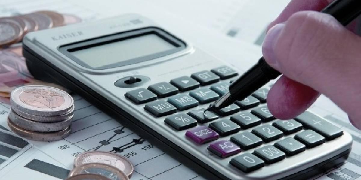 Capacidad de pago, plazo e interés, elementos clave de un préstamo