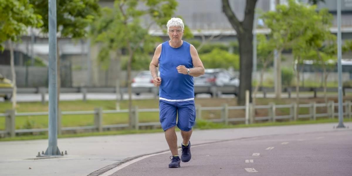 OMS lança plano de ação global para a atividade física