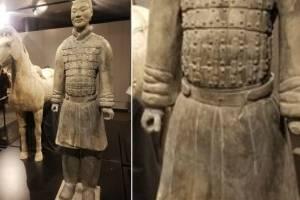 https://www.publimetro.com.mx/mx/bbc-mundo/2018/02/19/un-castigo-severo-el-enojo-de-china-por-el-robo-de-un-dedo-de-una-estatua-de-un-guerrero-de-terracota-en-estados-unidos.html