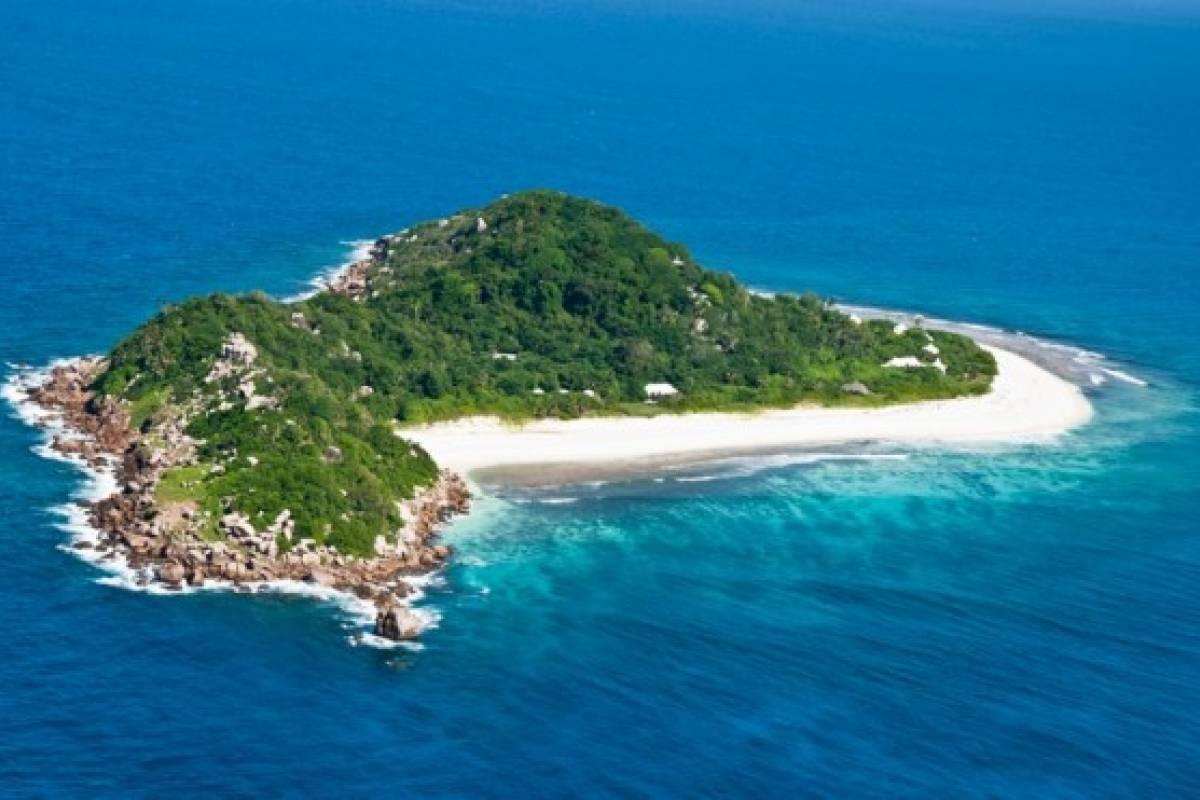 Transición de islas Seychelles a las energías verdes - VeoVerde ...