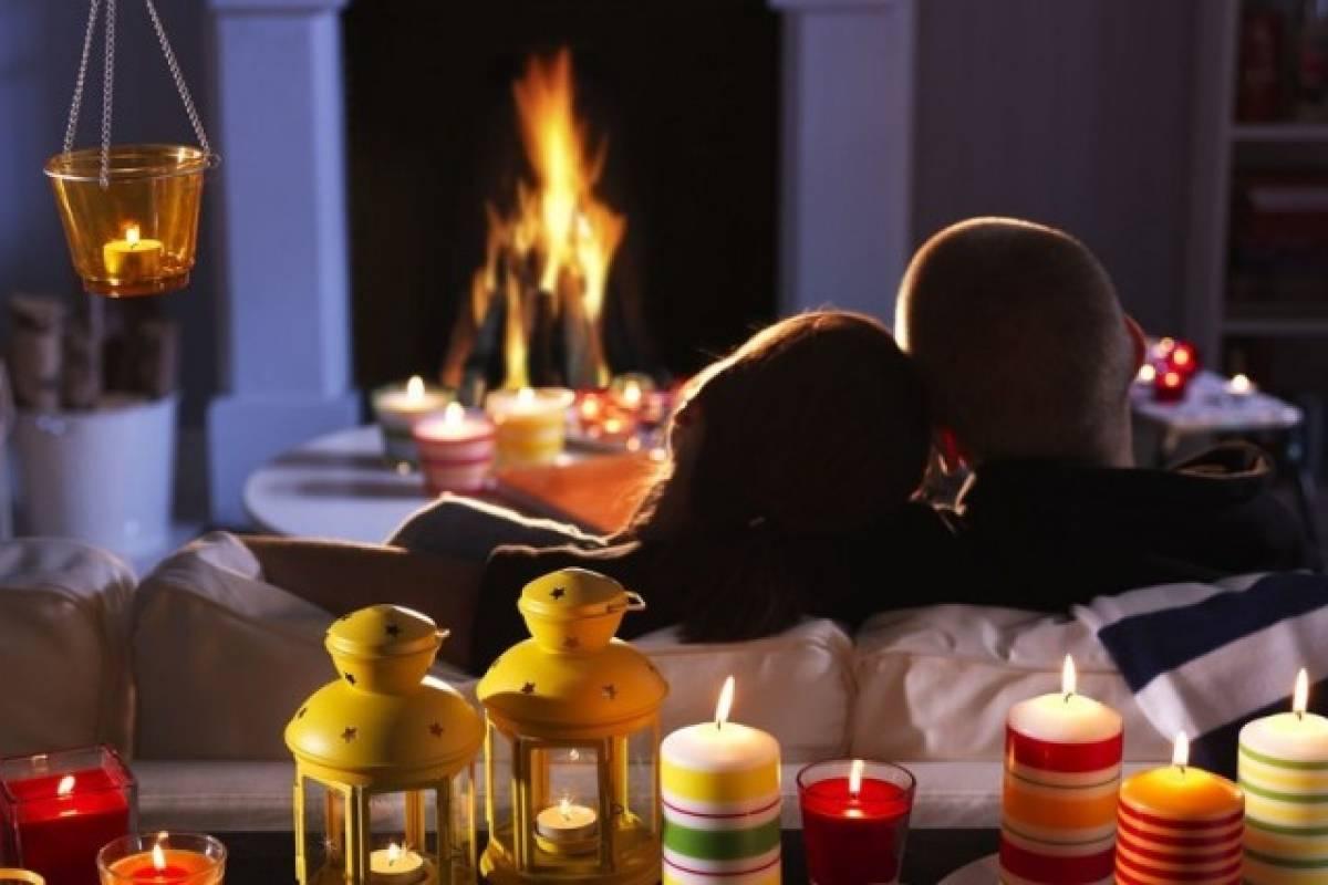Qu forma de calefaccionar mi casa conviene m s en este invierno veoverde nueva mujer - Conviene riscaldare casa con climatizzatore ...