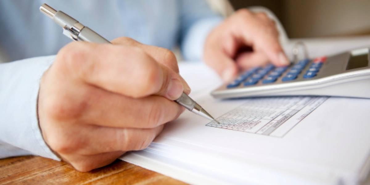 Utilidades no se excederán de los 24 Salarios Básicos Unificados