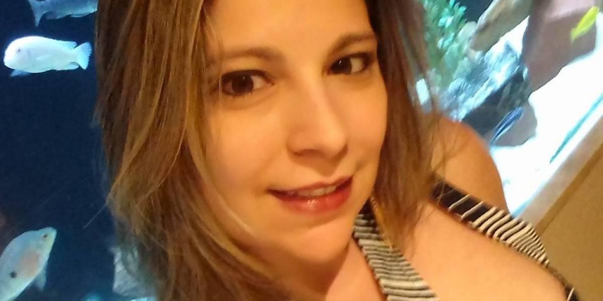 Suspeito de matar a namorada diz que vídeo pornô no WhatsApp motivou crime