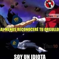 Memes Jornada 8
