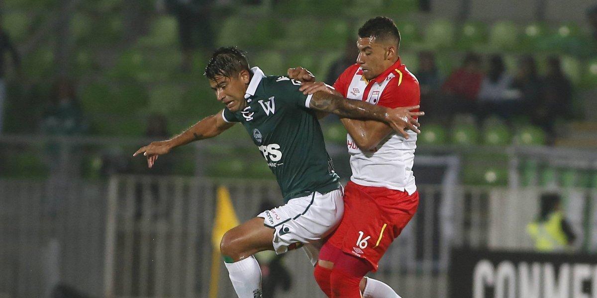 Conmebol multó con 30.000 dólares a Independiente Santa Fe