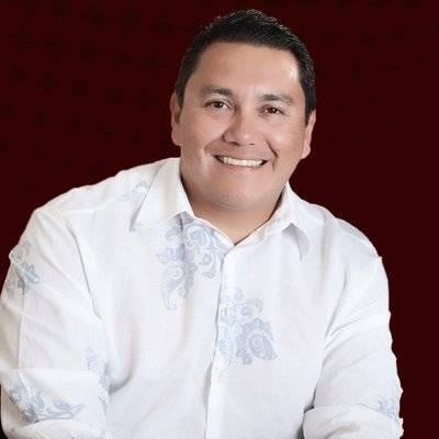 pastor Venezuela