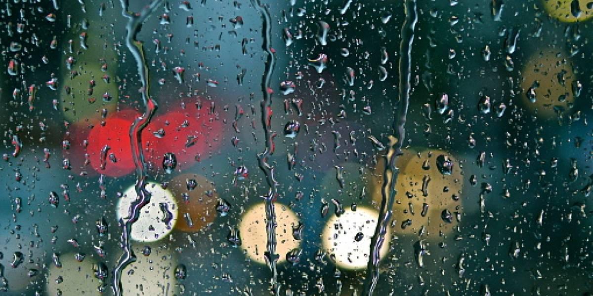 Lluvia en Quito disminuirá en las próximas horas