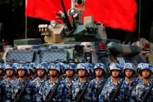 https://www.publimetro.com.mx/mx/bbc-mundo/2018/02/19/cuales-son-los-avances-militares-de-china-que-hacen-que-ahora-estados-unidos-se-compare-con-ella-y-no-con-rusia.html