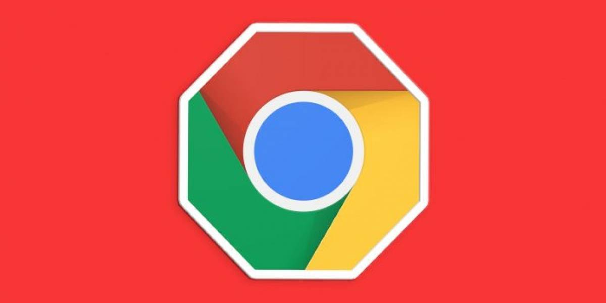 Google tiene listo su propio bloqueador de anuncios para Chrome