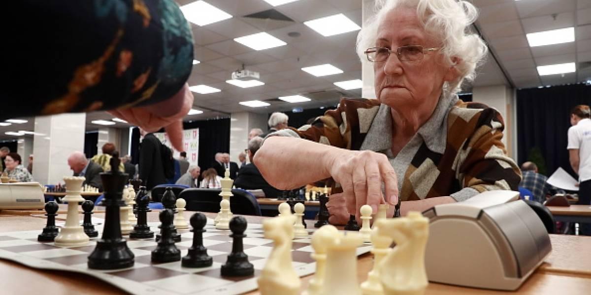 """""""¿Es cierto que quieren prohibir el ajedrez por machista?"""": la discusión tuitera que nació de una """"broma feminista"""""""
