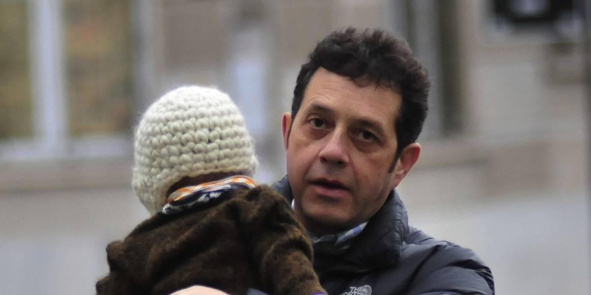 """Buscan salir de la crisis: """"Bienvenidos"""" confirma arribo de ex director de """"Mucho Gusto"""""""