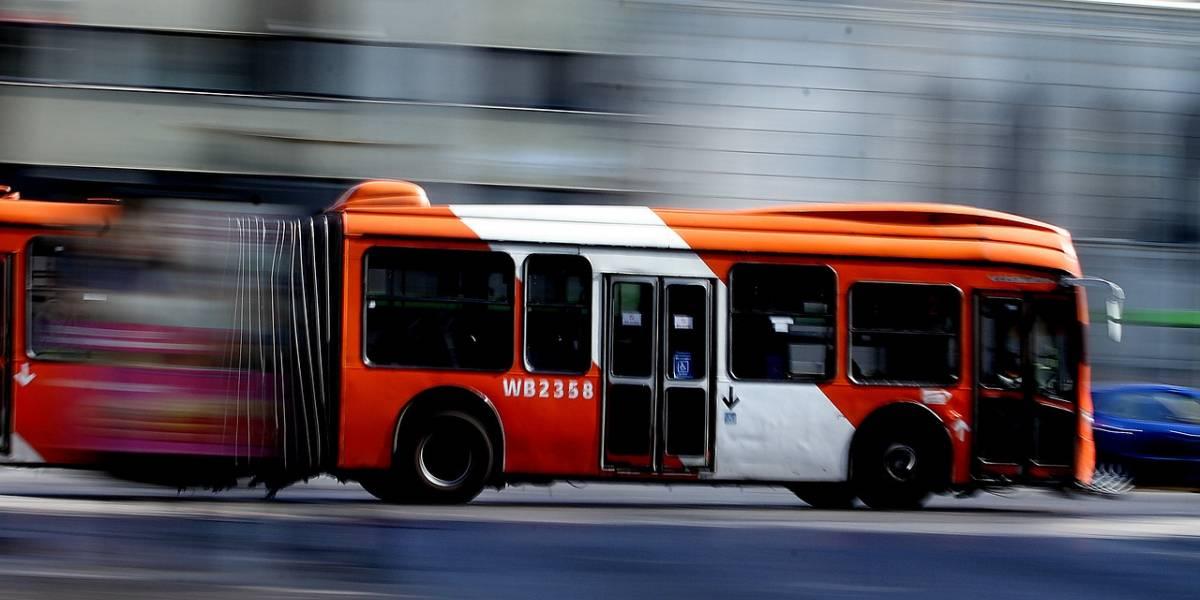 17% del sueldo mínimo: Más de 500 mil pesos al año gasta el capitalino en transporte público