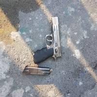 capturada por asesinato de mujer en zona 13