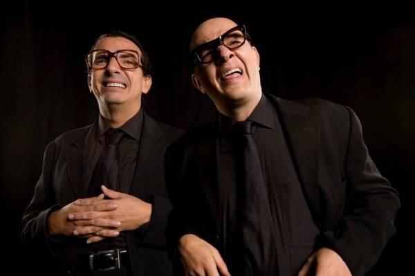 Bogotá le abrirá las puertas al Comic Con 2018