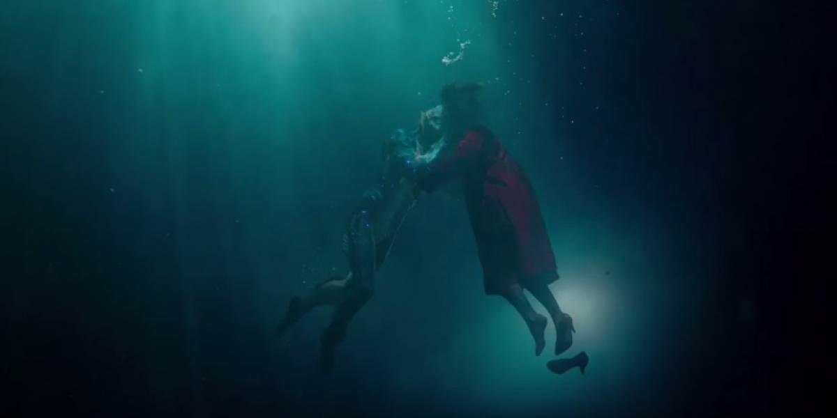5 películas nominadas al Óscar que ya se pueden ver en el país